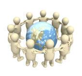 clip-art-global-team